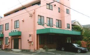 ウェディングマーチ 岐阜支店